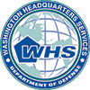 Logo: Washington Headquarters Services