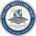 Logo: Executive Services Directorate